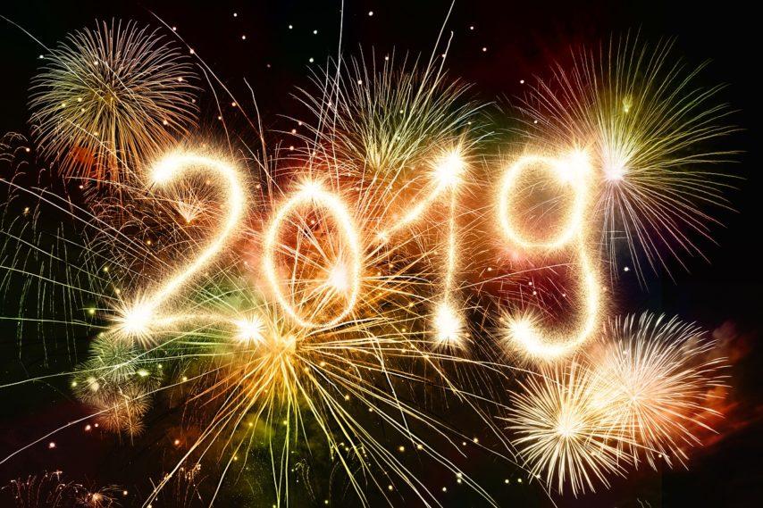 > MA 31 DÉCEMBRE, Soirée du Nouvel An
